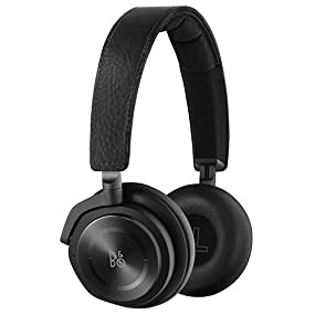 Beoplay H8, H8, B&O PLAY H8, Casque d'écoute, Casque Bluetooth