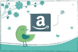 Amazon Liste De Naissance
