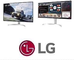 LG: Jusqu'à -25% sur une sélection de produits