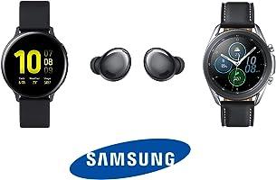 Samsung : jusqu'à -40% sur une sélection d'objets connectés