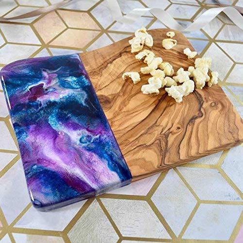 Planches à fromage et planches à découper
