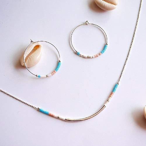 Ensembles de bijoux