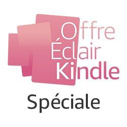 Ebooks en anglais à partir de 0,99€