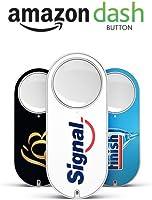 Achetez Dash Button pour 1,99 € et recevez une remise de 4,99 € après votre première pression