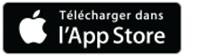 télécharger kindle pour iphone ou ipad
