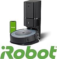 Irobot : Aspirateur Robot connecté iRobot® Roomba® i3552
