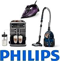 Philips : Jusqu'à -40% sur une selection de produit pour la maison