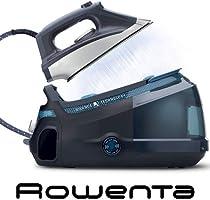 Centrale Vapeur Haute Pression Silence Steam DG8961F0 de Rowenta