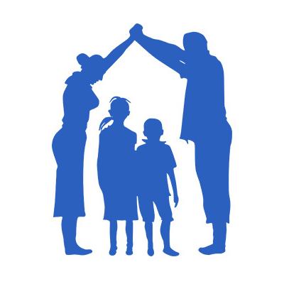Famille et bien-être