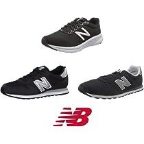 Oferta en Zapatos New Balance