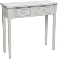 fr-console-tables