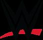 WWE - Découvrez la Boutique