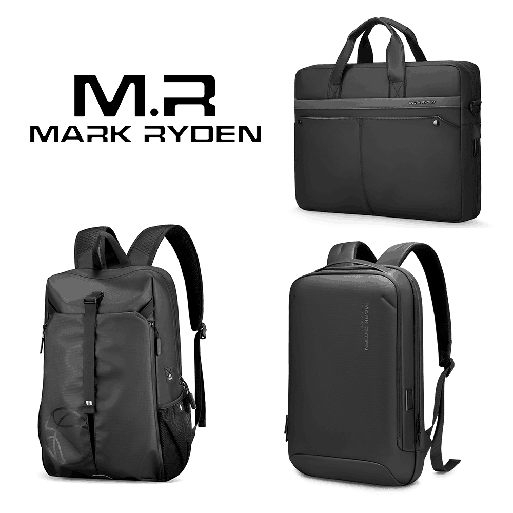 超劃算 MARK RYDEN(マークライデン) 商品
