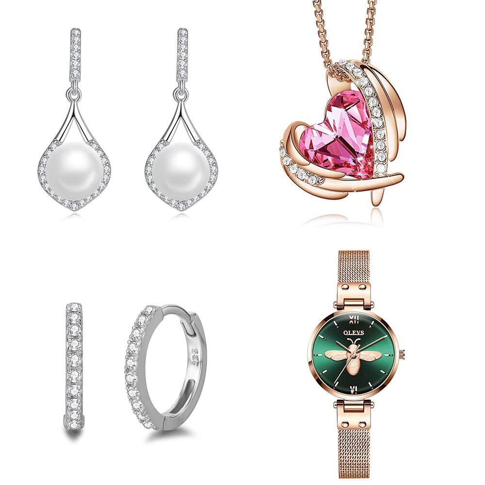 ジュエリー・時計がお買い得; セール価格: ¥2,304 - ¥3,504