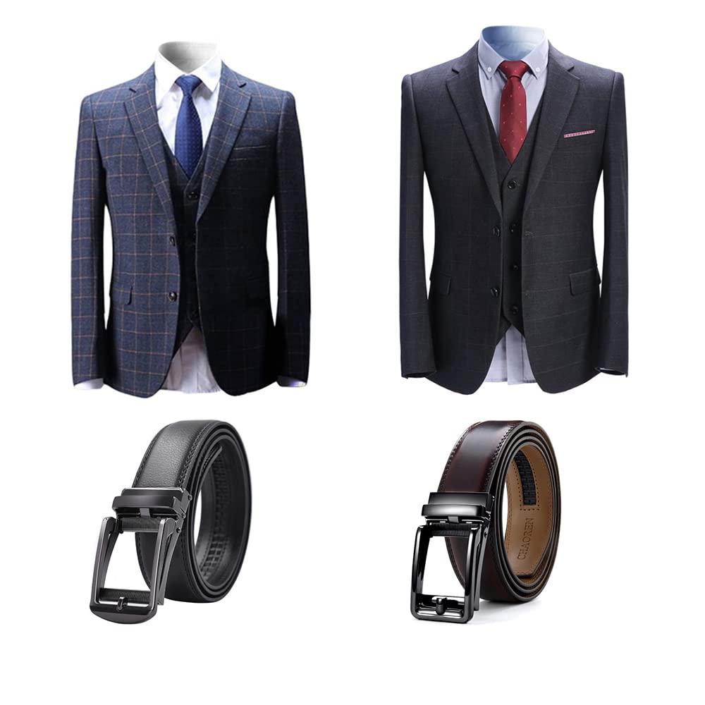 Yシャツ・ネクタイ他 ビジネスアイテムがお買い得; セール価格: ¥1,344 - ¥3,999