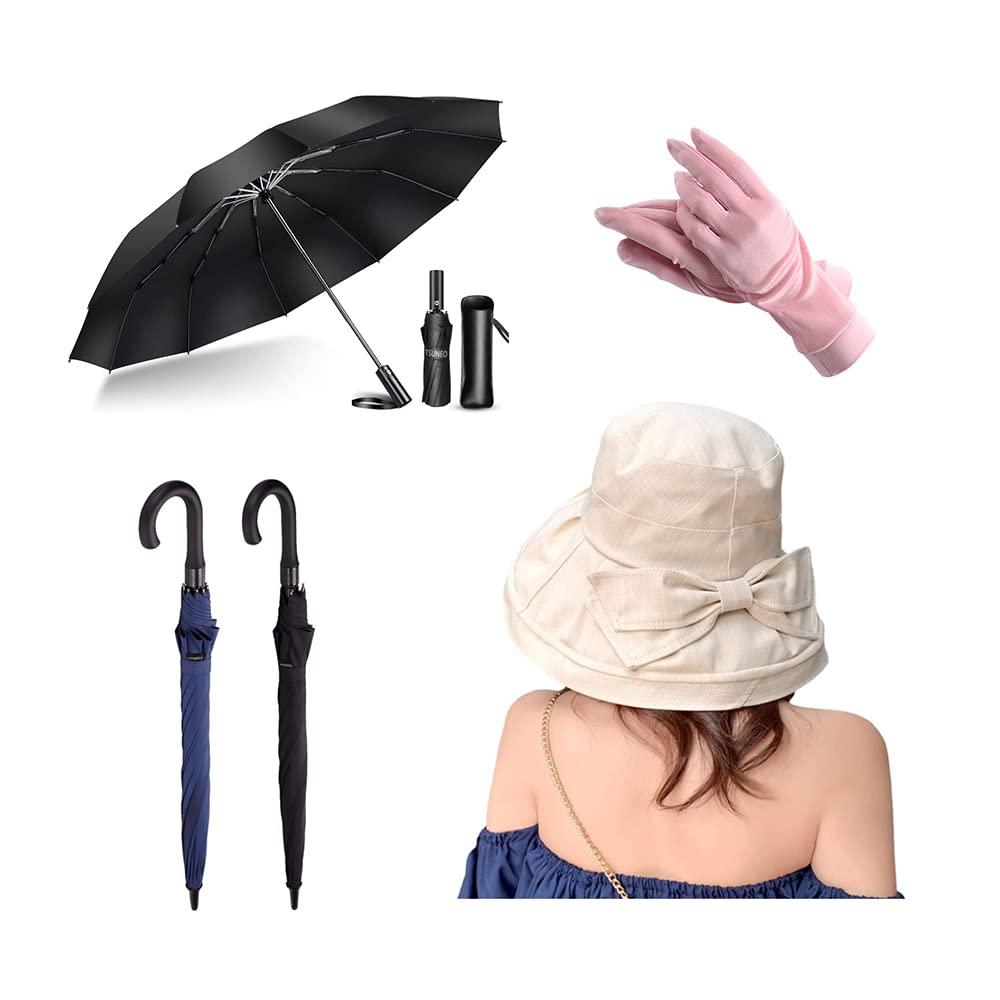 帽子・ベルト他 ファッション小物がお買い得; セール価格: ¥1,900