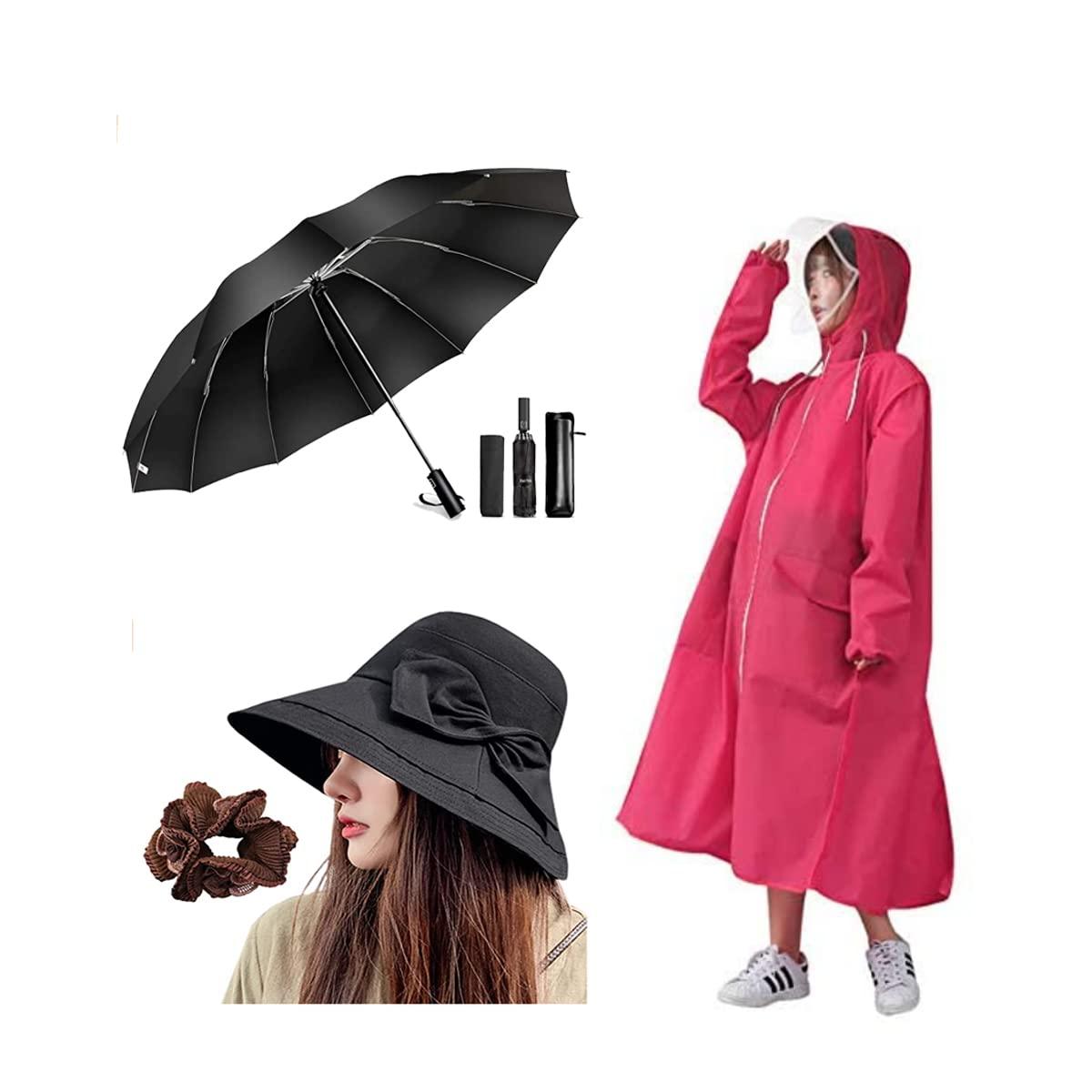 帽子・ベルト他 ファッション小物がお買い得#2; セール価格: ¥1,584 - ¥2,144