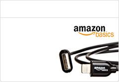Amazonベーシック™