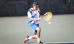 大和田 秀俊 選手