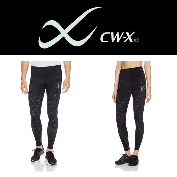CW-Xがお買い得