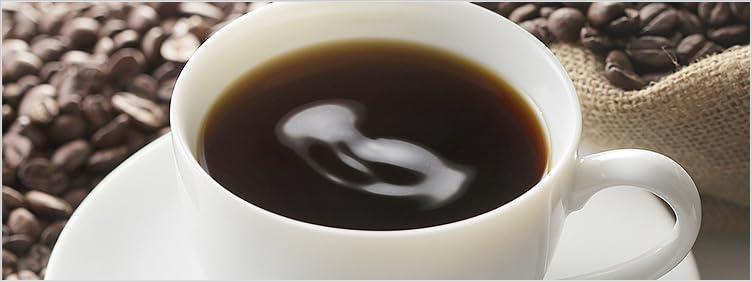 コーヒーストア