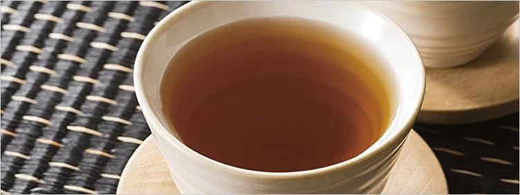 ポッカサッポロ 国産のお茶がお買い得