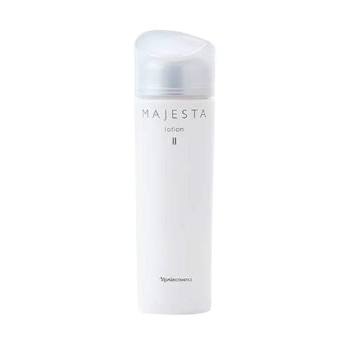 ナリス化粧品 マジェスタ ローションⅡ(保護化粧水Ⅱ)