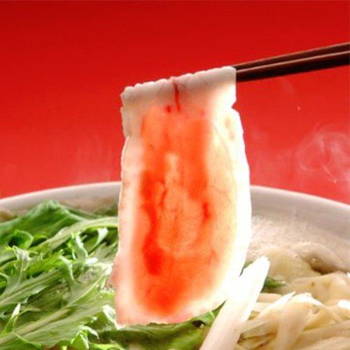 青森県産鴨肉 鴨鍋セット ロース(鴨たれ付)