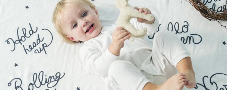 Amazon baby precious vol. 4