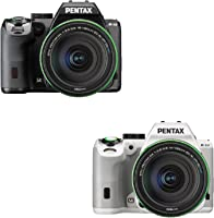 【本日限定】PENTAX デジタル一眼レフがお買い得