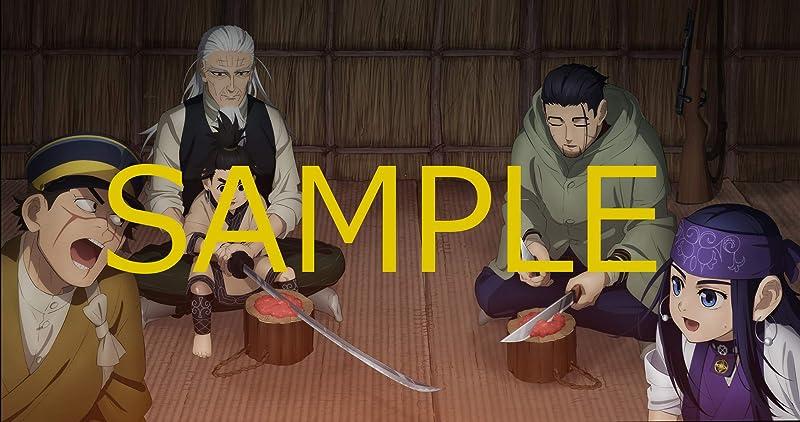 【Amazon.co.jp限定版