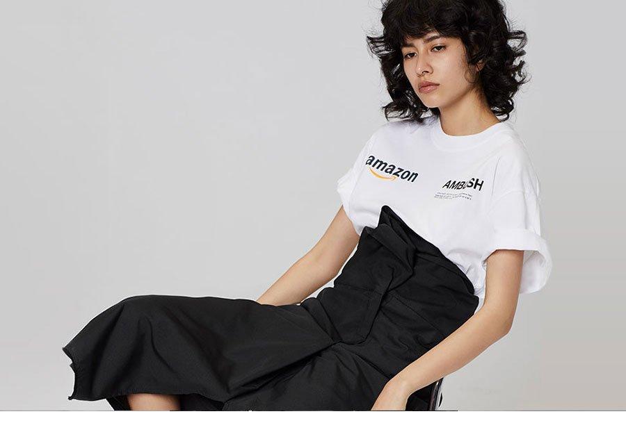 Brand Store Image