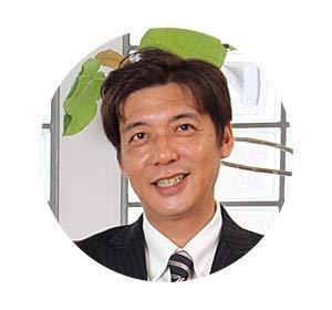ブリオ ジャパン株式会社