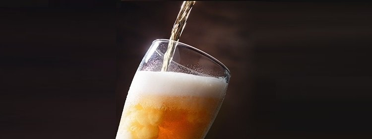 景品付き・季節限定ビールがお買い得