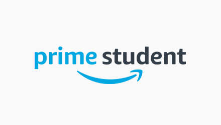 Prime Student 学生限定のお得なプライムプラン