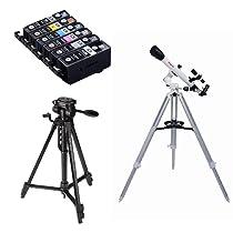 Amazon限定モデル等 カメラ・PCアクセサリがお買い得