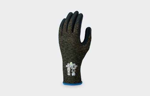 軍手・作業用手袋