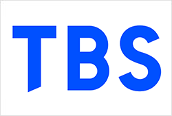株式會社TBSテレビ