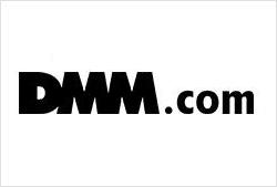 合同會社DMM.com