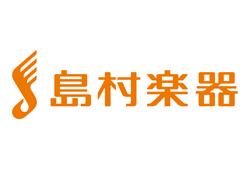 島村楽器株式会社
