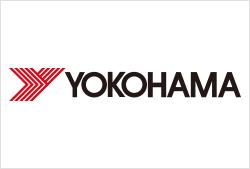橫浜ゴム株式會社