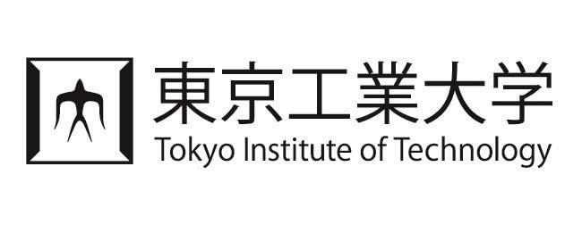 東京工業大學