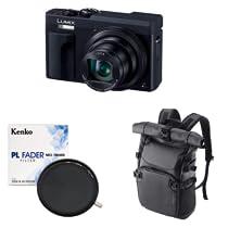 人気のパナソニック・ニコンのカメラがお買い得