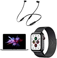 MacBook, Watch, Beats等Apple製品がお買い得