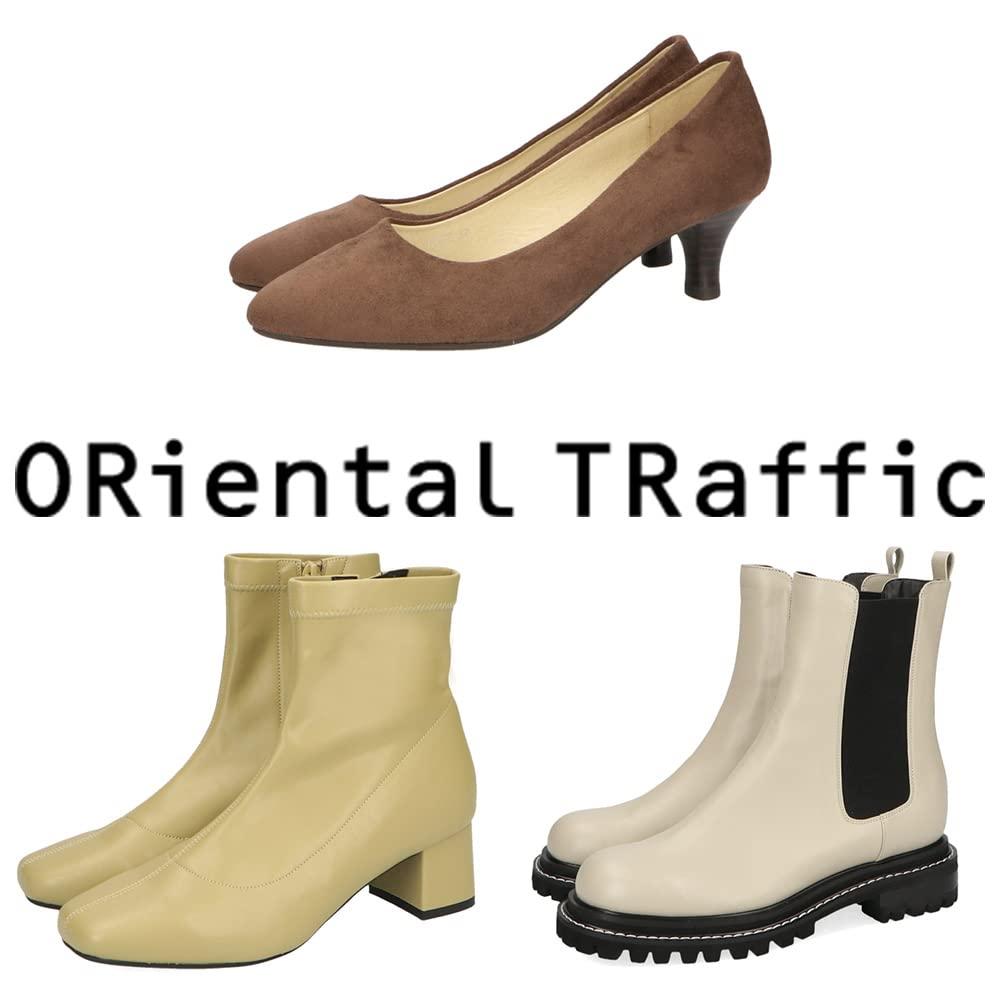 Save on ORiental TRaffic(オリエンタルトラフィック) and more