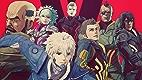 すべてのメカ好きに捧げる、完全新作爽快メカアクションゲーム 『DAEMON X MACHINA』6/12予約開始