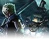 PS4「ファイナルファンタジーVII リメイク」 予約受付開始