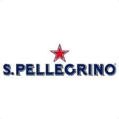 Sanpellegrino(サンペレグリノ)