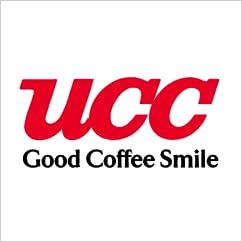 UCC(ユーシーシー)