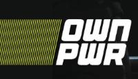 OWN PWR(オウンパワー)